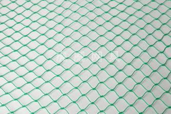 聚乙烯渔网