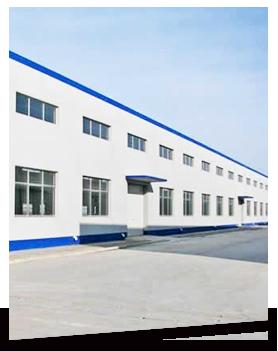 辽宁友明厨房设备制造有限公司
