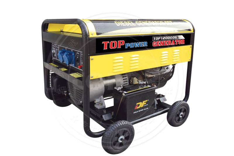 TP12000DG