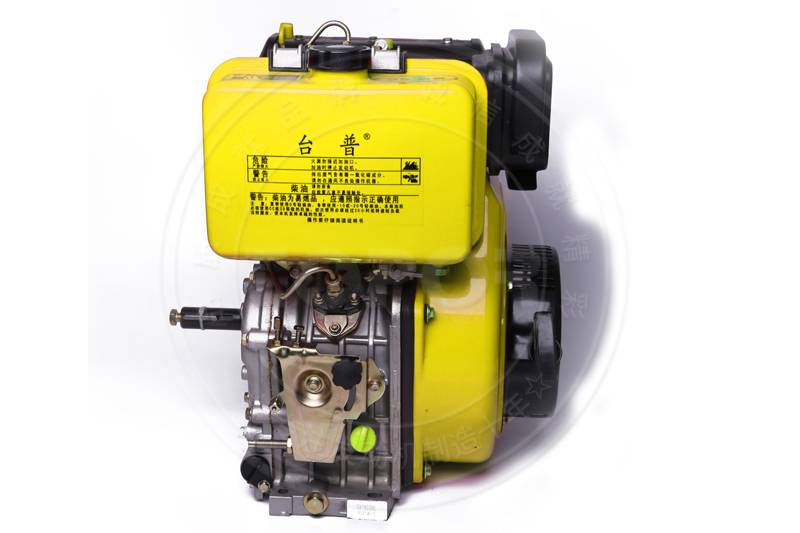 TP188F