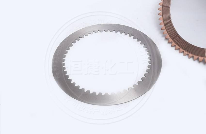 金丰、协易110T湿式离合器摩擦片