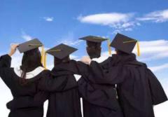 盐城留学中介告诉你美国高中申请时间表