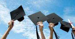 盐城留学中介告诉你美国高中申请条件