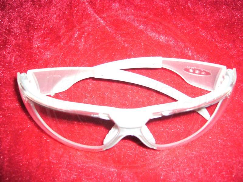 紫外线-眼镜