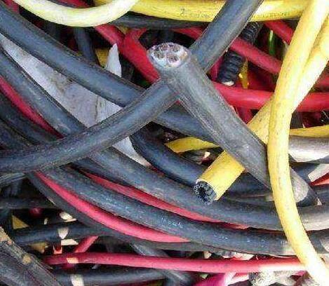 电缆防火封堵涂料的应用以及组成缝隙