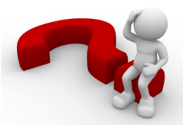 代理盐城注册公司最容易忽略的问题有哪些