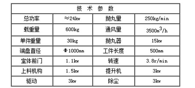 Q3216履带式果米m6手机官网清理机