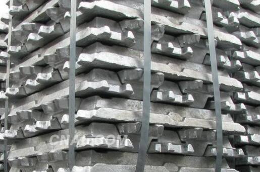 压铸铝锭在压铸过程中使用的涂料有哪些要求