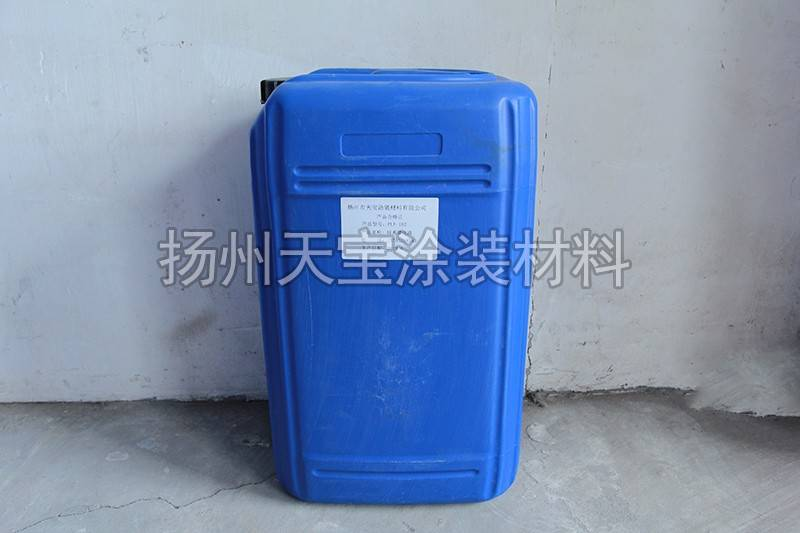 PLF-102 锌系磷化液