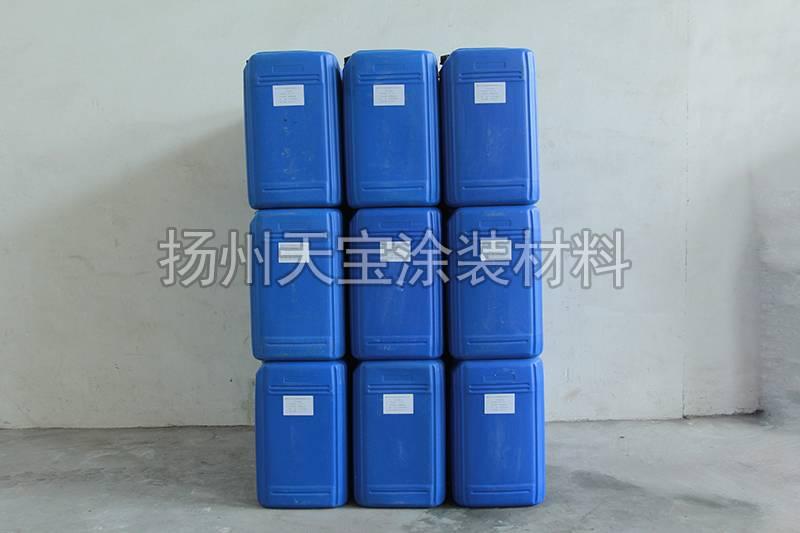 磷化作用的用途