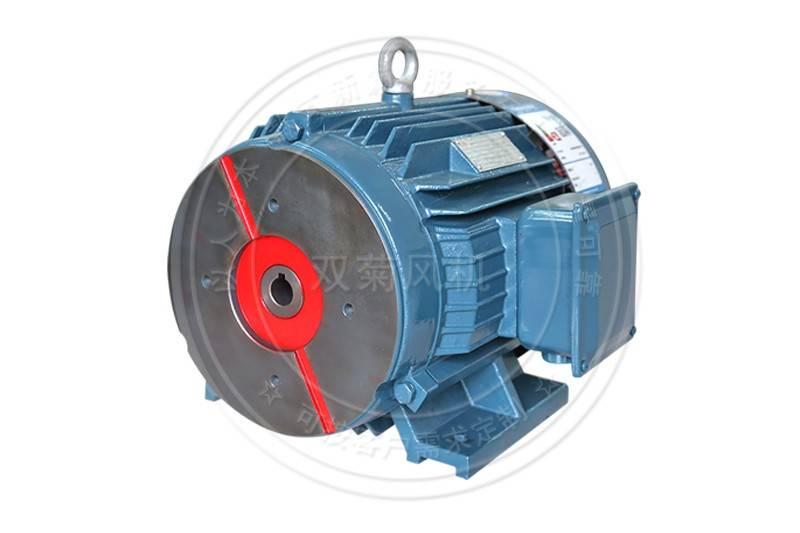 YE2B系列配套PV葉片泵專用油泵電機